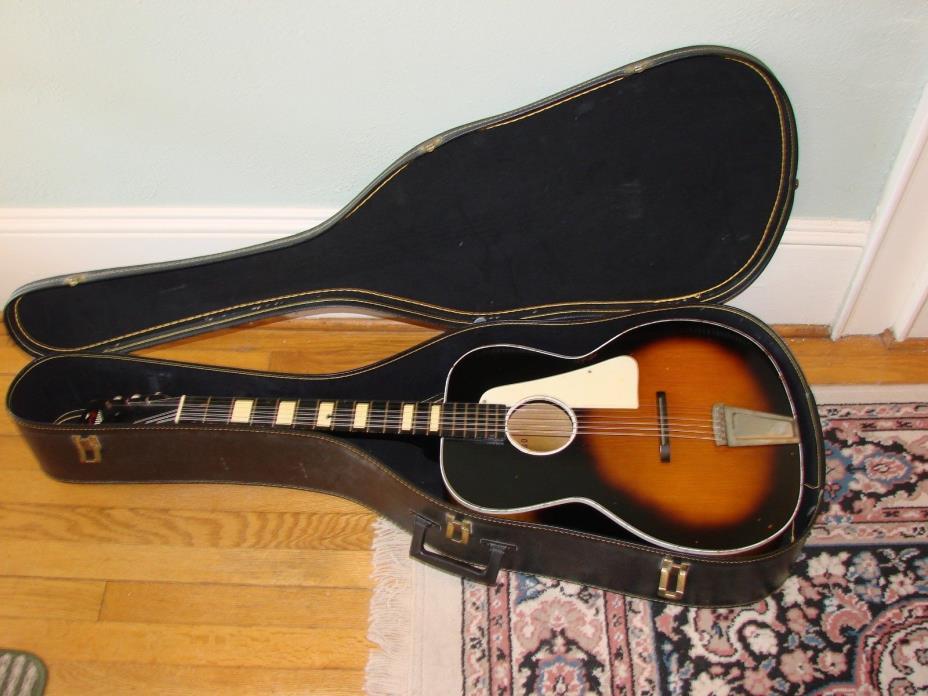 steel guitar case for sale classifieds. Black Bedroom Furniture Sets. Home Design Ideas