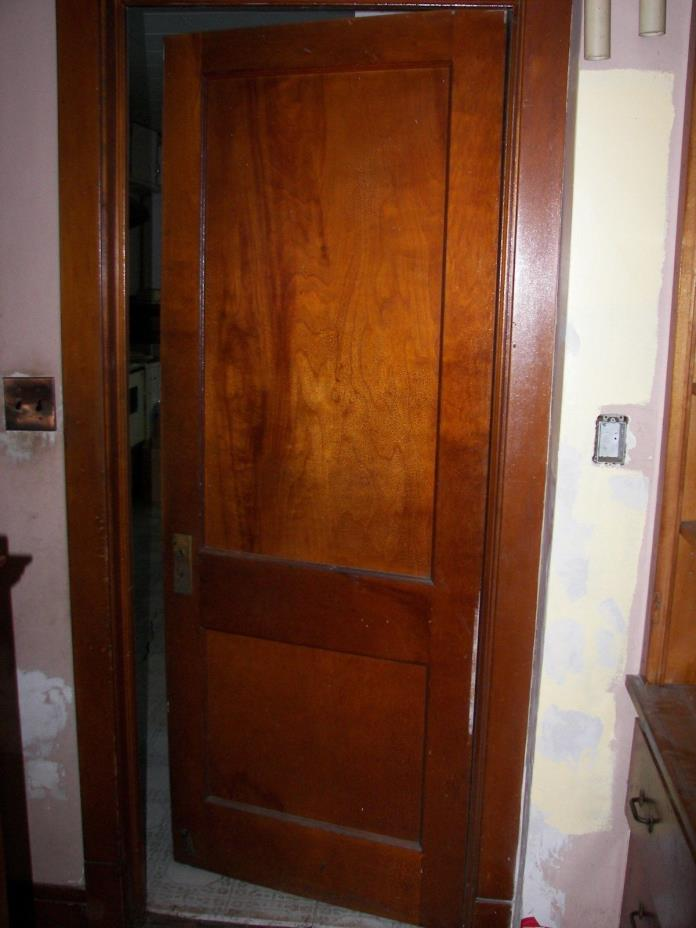 Mobile Home Interior Doors For Sale Classifieds