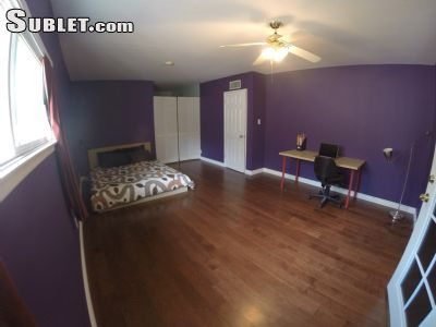 $1575 Three room for rent in San Fernando Valley