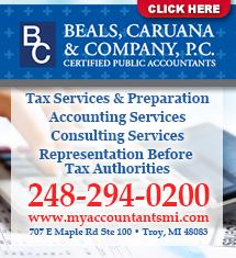 Beals, Caruana & Company, PC