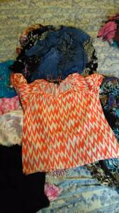 free womens clothing