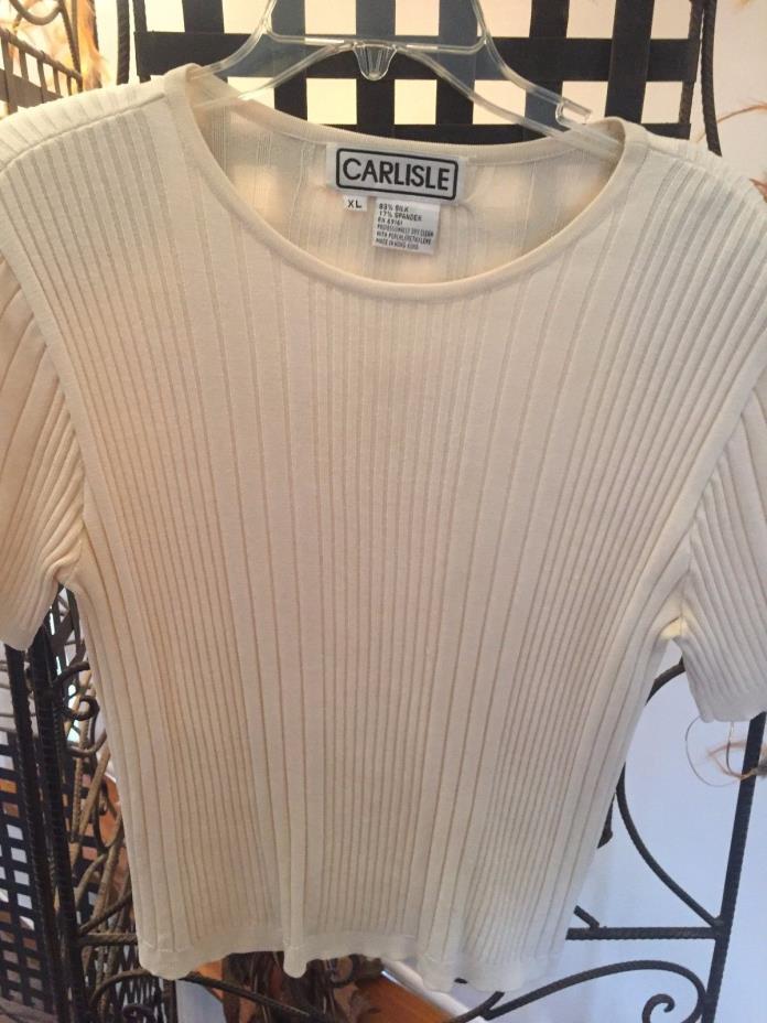 CARLISLE Designer Brand Womens clothes
