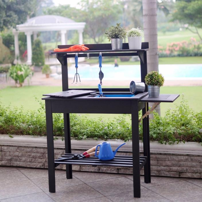 Potting Bench For Sale Classifieds