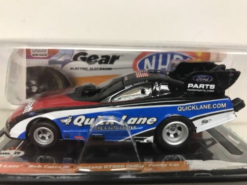 Drag Racing Funny Cars - For Sale Classifieds