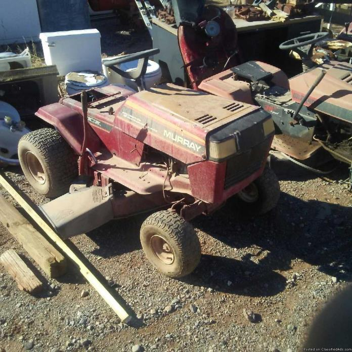 Snapper Mower Seat : Snapper riding mower seat for sale classifieds
