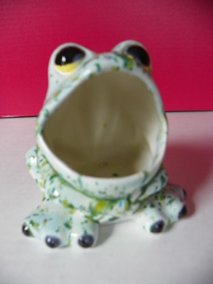 Vintage kitchen sink for sale classifieds - Frog sponge holder kitchen sink ...