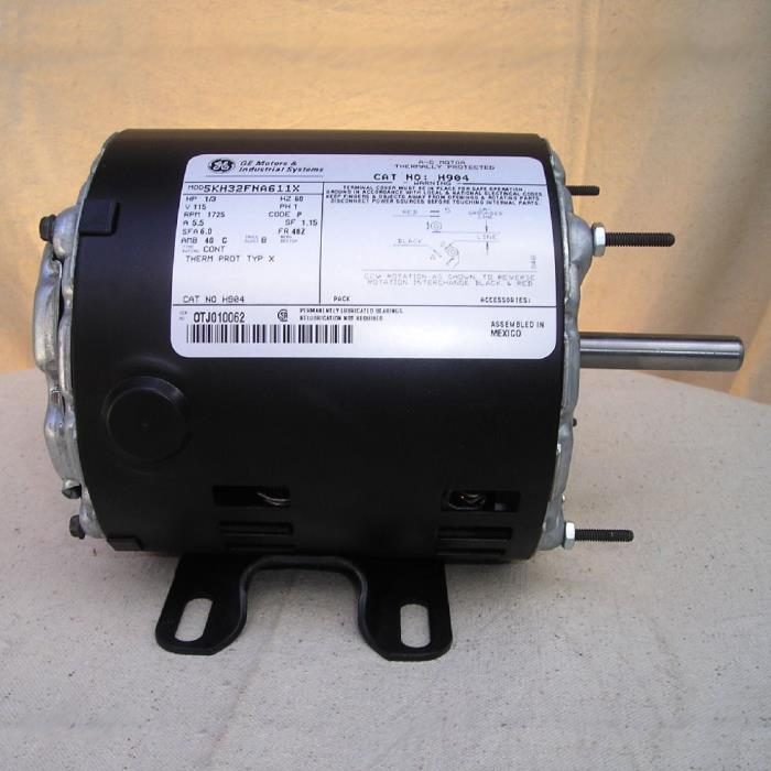 Electric motor 115v for sale classifieds for Electric motors for sale