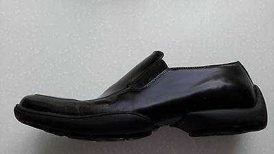 Men's Black Aldo Shoes Size 44