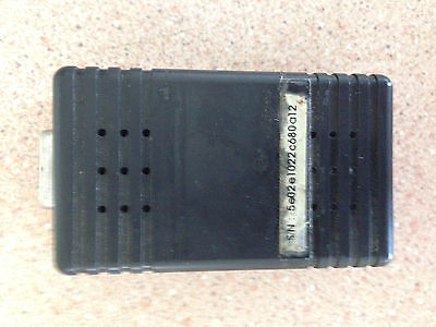 SONICVIEW 8000 HD iHUB DONGLE SVLAN IN PERFECT WORKING CONDITION