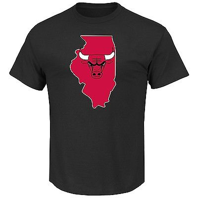 Chicago Bulls Jimmy Butler #21 NBA Youth Record Holder Player T-Shirt