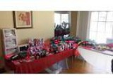 Victoria s Secret PINK Sale all sizes Xs-Large by appointment IN