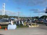 Huge Yard Sale Market ( jog road boynton beach fl)