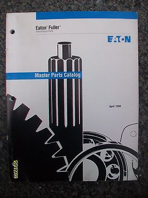 Eaton Fuller - For Sale Classifieds
