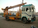 borewell drilling contractors in hyderabad