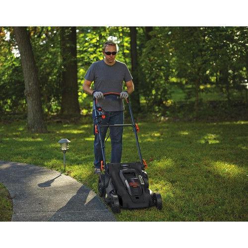 Lawn Mower  Lithium40V 20