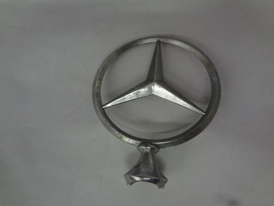 Mercedes benz signs for sale classifieds for Mercedes benz sign for sale