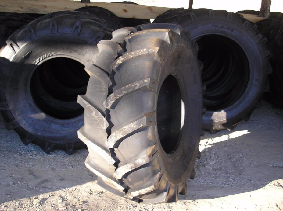 23.1-26 R1 New Tractor Tire 12 ply