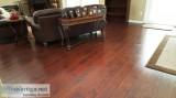 Floor remodeling san diego