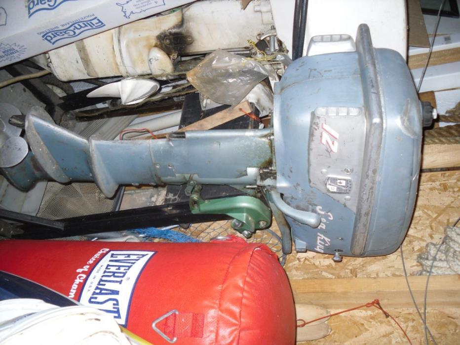 10 hp boat motors for sale classifieds for 10 hp boat motors