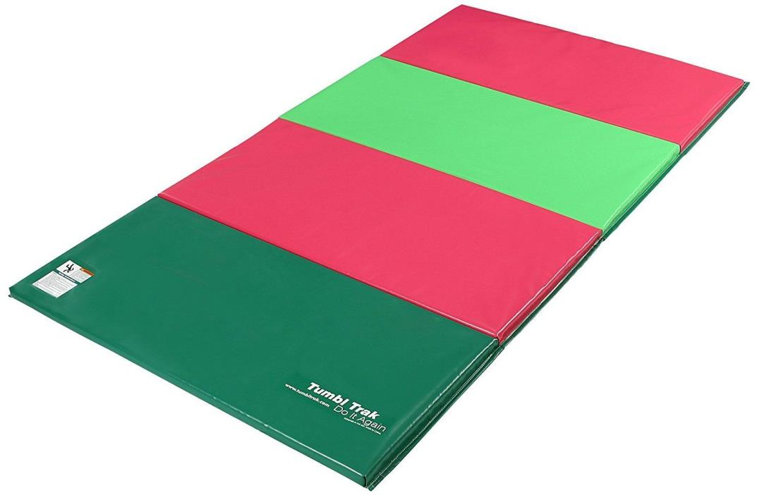 Gymnastics Tumbling Mats For Sale Classifieds