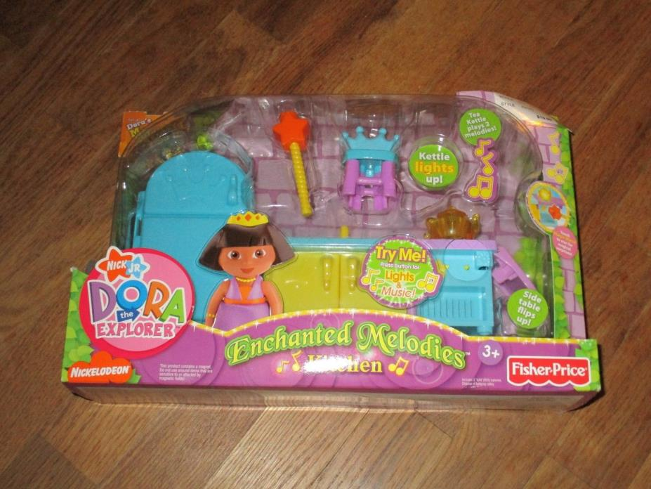 Dora Table And Chairs Toys R Us