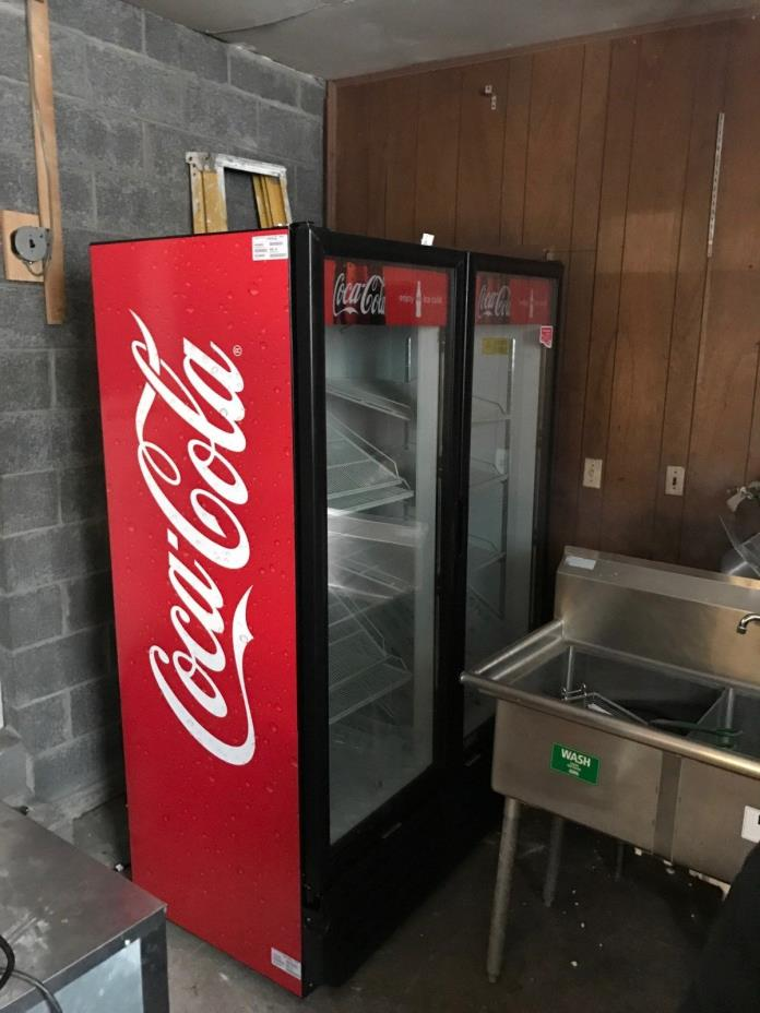 Used Restaurant Equipment Stove For Sale Classifieds