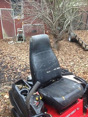 2008 Troy-bilt zero turn mower Zero Turn Mower