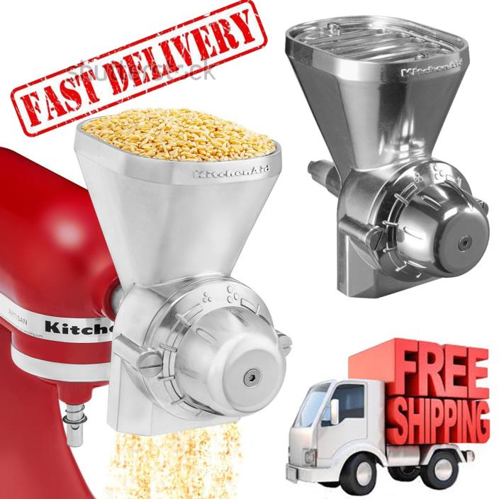 Mill Grain Grinder For Sale Classifieds