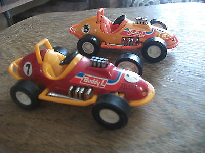Sprint Race Car - For Sale Classifieds