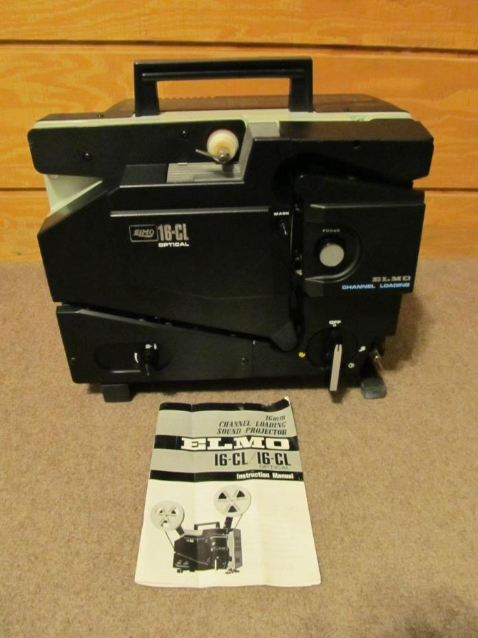 16mm Reel Movie Projectors: For Sale Classifieds