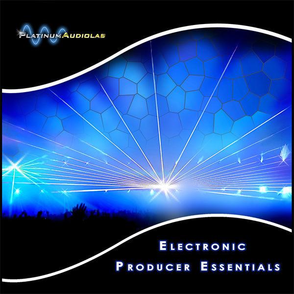 House Dance Techno Trance Drum Bass Sample Sounds CD Library Akai S1000 S3000