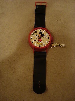 Mickey Mouse Elgin For Sale Classifieds