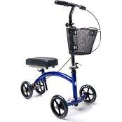 4 Wheeled Knee Walker