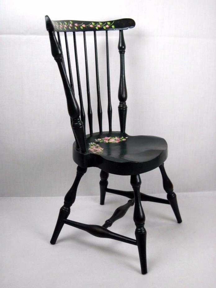Rose Back Chairs - For Sale Classifieds