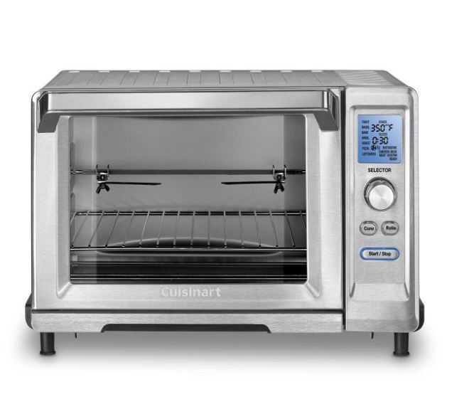 Rotisserie Toaster Oven For Sale Classifieds