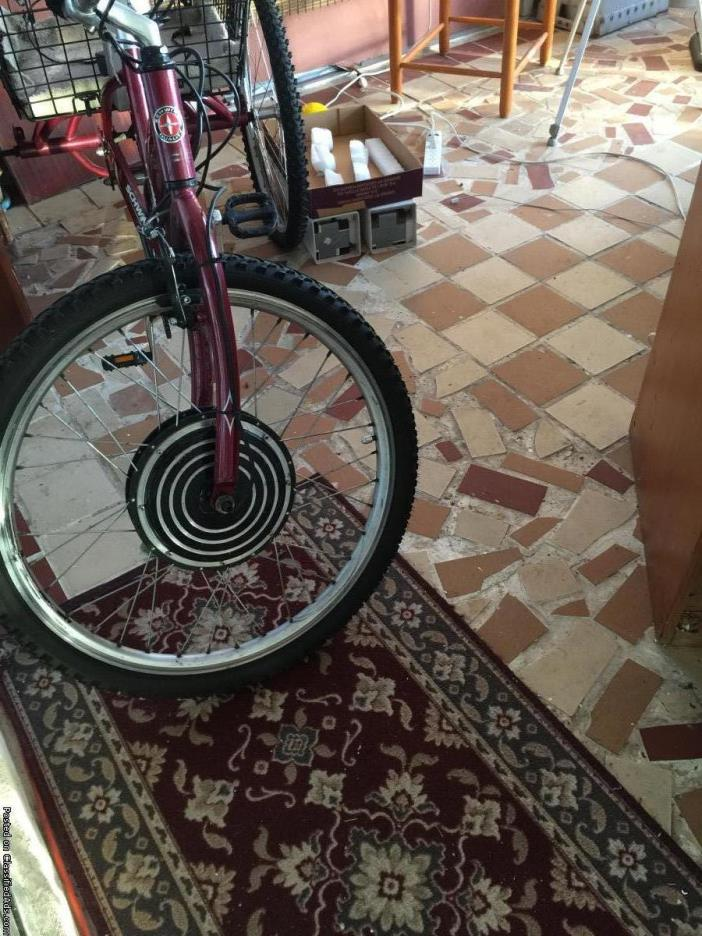 Tricycle Restoration Parts : Old tricycle parts for sale classifieds