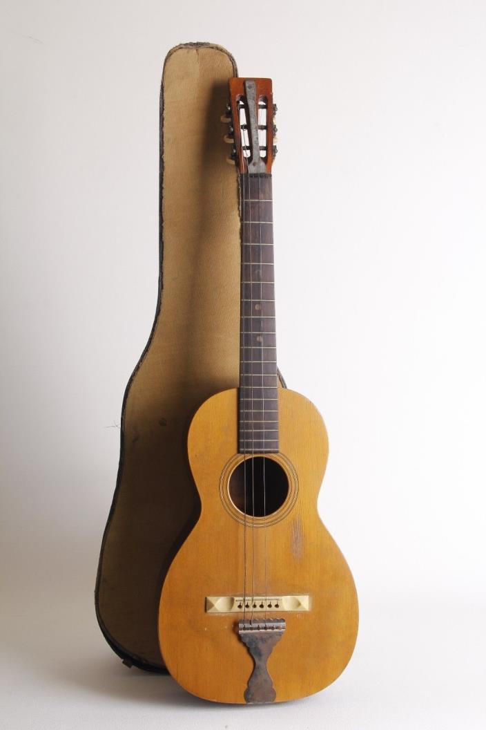 brazilian rosewood guitar set for sale classifieds. Black Bedroom Furniture Sets. Home Design Ideas