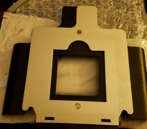 Omega C700 Photo Enlarger - For Sale Classifieds