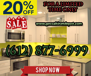 Discount rated Vintage white kitchen cabinets