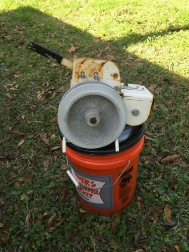 Boat hoist lift motor for sale classifieds for Motor lift for sale