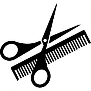 Utah County Franchise Hair Salon Business for Sale