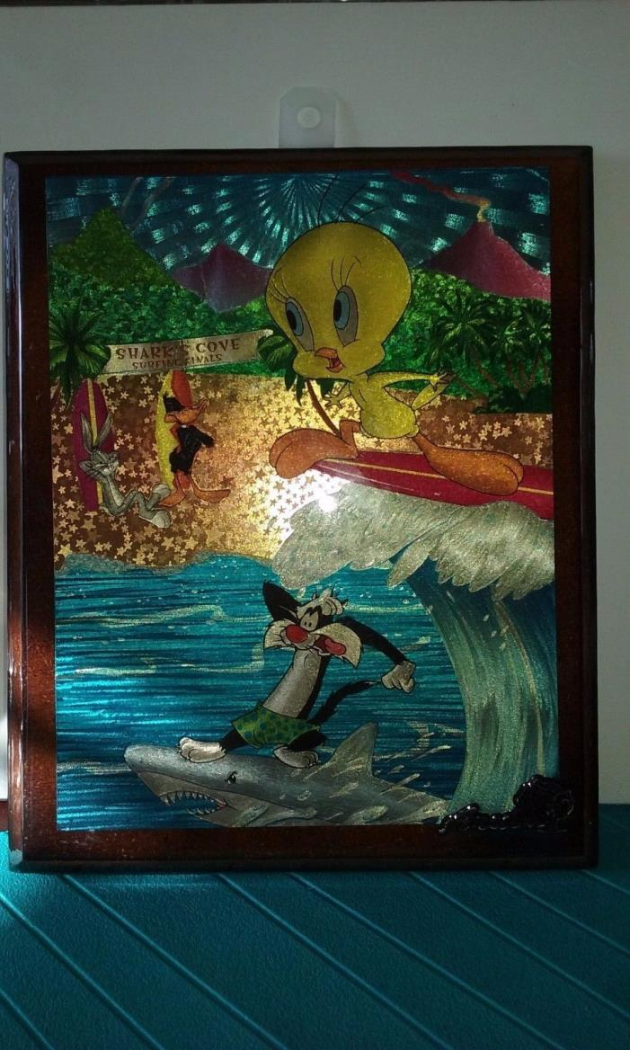 Disney Picture Frame 8x10 For Sale Classifieds