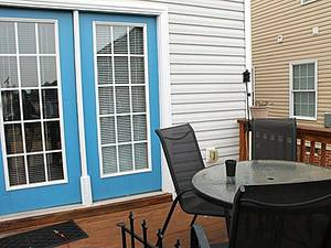 VCU Room for rent (Richmond (the fan)) $700 1bd
