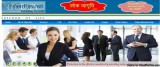 Tax Consultant and Corporate Law Adviser - Legeazy Internationa