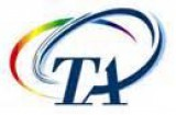 TA Mechanical Services