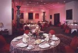 Award-winning Event and Party Planning and Design Services