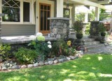 GARDENING and LANDSCAPING SERVICES...Call Noe ()- fr