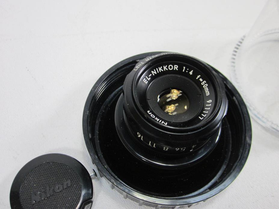 VTG Navajo Silver Gold Turquoise Coral Watchband M- Justin Morris Sterling 12KGF