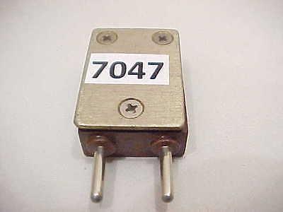 7047 KHZ 40 METER HAM RADIO CRYSTAL