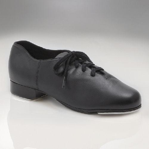 Capezio Cadence Tap Shoe CG19
